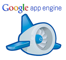 nen-tang-accelerated-mobile-pages-amp-cua-google-la-gi