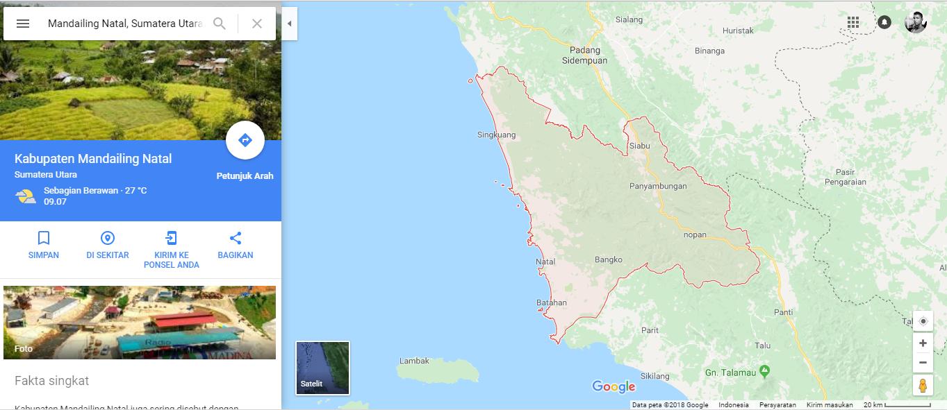 agen-walatra-sehat-mata-kabupaten-mandailing-natal