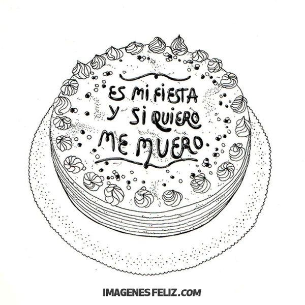 Feliz Cumpleaños Tumblr Imágenes Feliz Cumpleaños