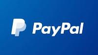 Come bloccare pagamenti PayPal