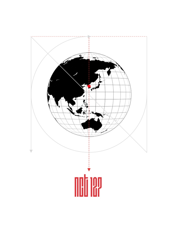 New NCT Unit To Make Their Debut In July! :: Daily K Pop News