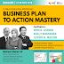 Menjalin dan Menggabungkan Tools Manajemen Bisnis