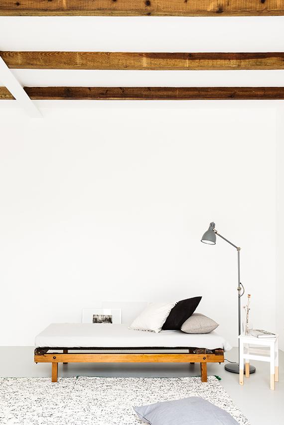 Casa Pequena by Arkstudio