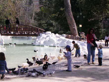 Παιδιά στην Αθήνα των 70s & 80s…