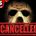 FRIDAY THE 13TH (2017) CANCELLED (And I Don't Care) 💀 News & Rant