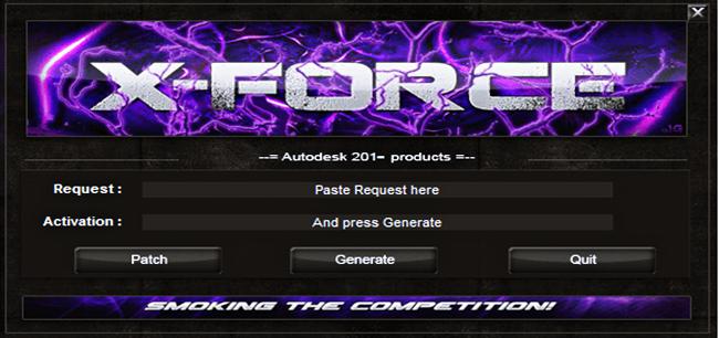 Autocad dwg trueview 64 bit télécharger