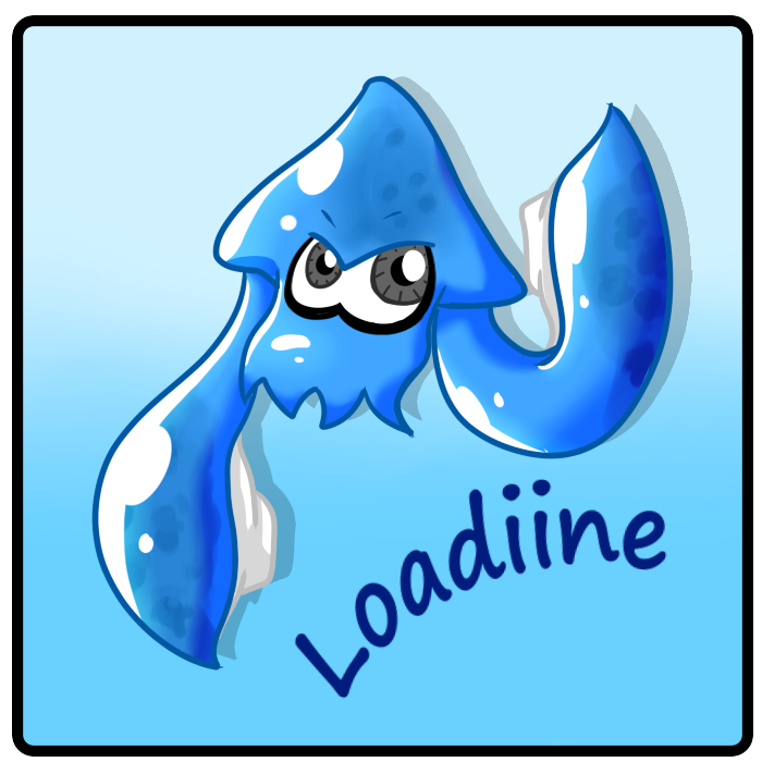 Loadiine Download Related Keywords & Suggestions - Loadiine