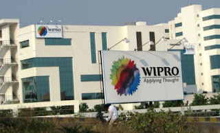 Wipro restricted (Western India merchandise Limite