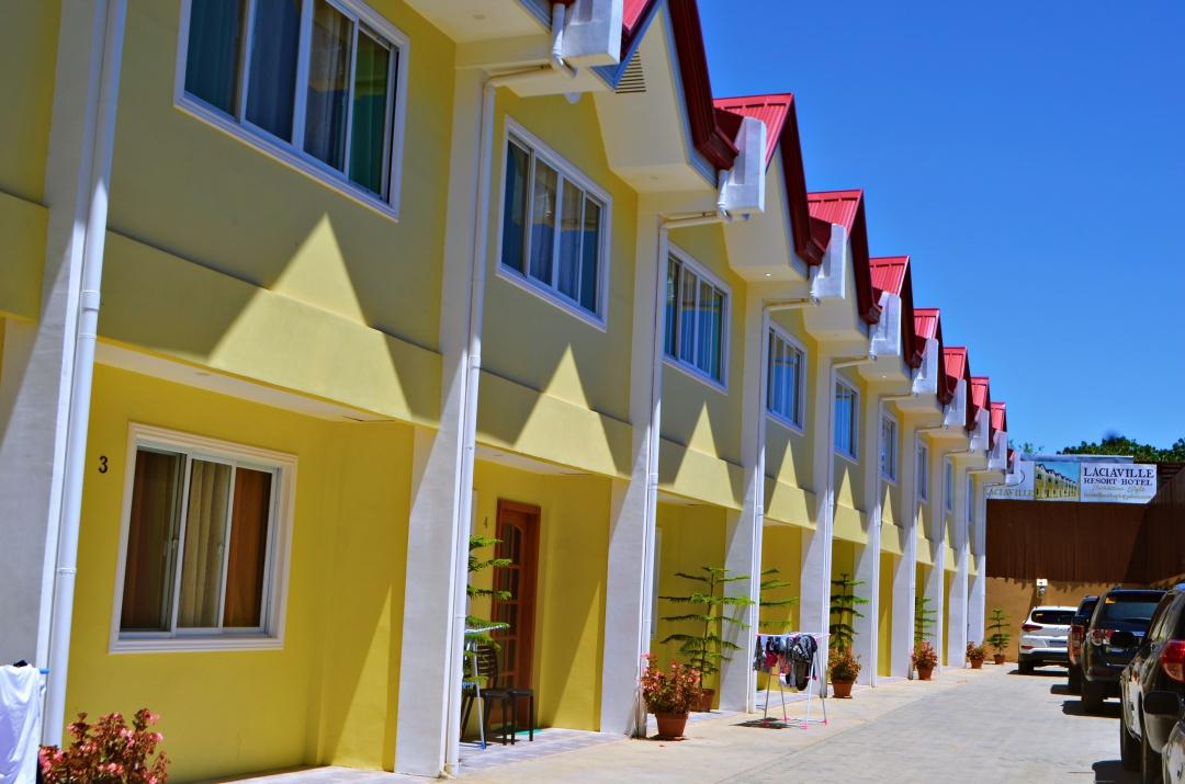 cebu-blogger-almostablogger-laciaville-resort.jpg