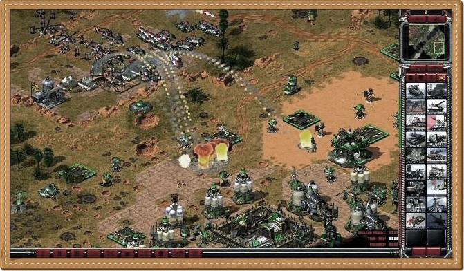 Red Alert 2 Free Download Full Game For Windows