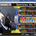 Tips Mudah Mengalahkan Musuh Di Naruto Shippuden - Ultimate Ninja Heroes 3 PSP
