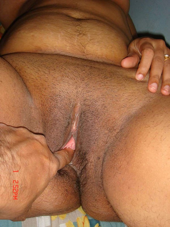 All became Xnxx Sex Pic Indian Bhabi Fuking