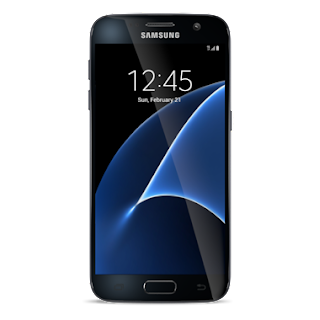 hp samsung galaxy S7