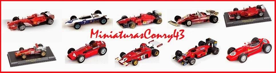 Ferrari-Collection-altaya-MiniaturasConry43