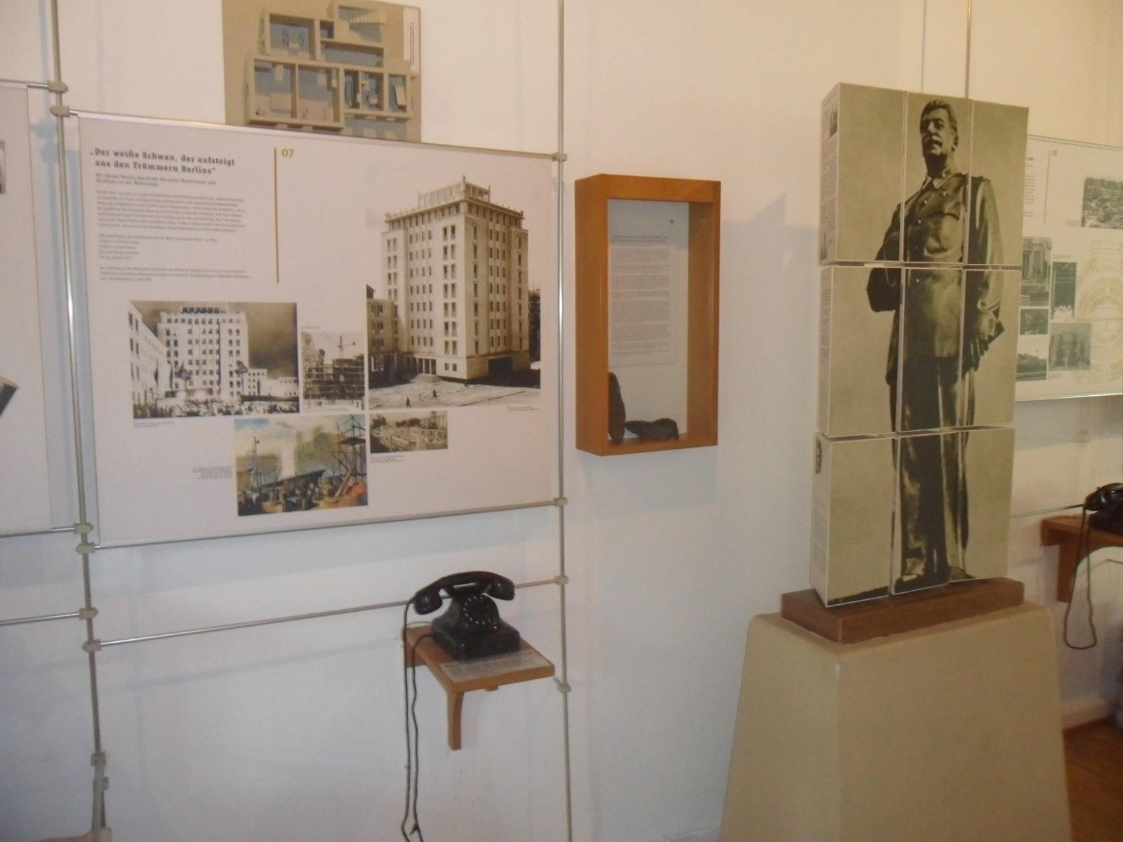 sigmund jähn museum chemnitz