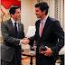 Habilitarán en Salta un consulado de la República del Paraguay
