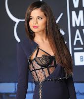 سيلينا غوميس - Selena Gomez
