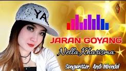 Chord Gitar Nella Kharisma - Jaran Goyang