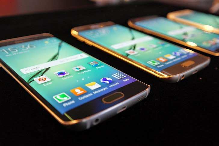 Samsung-Galaxy-S6-Samsung-Galaxy-S6-Edge-2