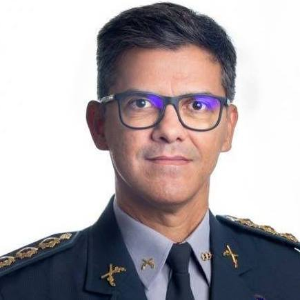 RN POLITICA EM DIA: NOME DE CORONEL AZEVEDO É O MAIS FORTE PARA ...
