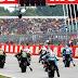 Jadwal MotoGP Valencia