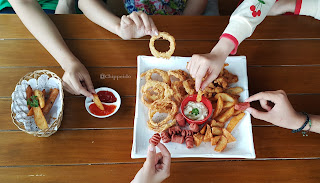 session_junkies_cafe_restaurant_resto_foodies_foodie_foodblogger_blogger_chippeido_chintya_marcheline_march__instagram_macha