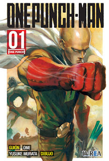 One Punch-man1