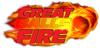 Watch WWE Great Balls of Fire PPV Online Free Stream