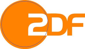 ZDF TV Frequencies on Sat