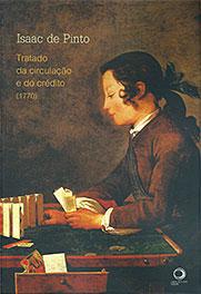 Tratado da Circulação e do Crédito, de Isaac de Pinto