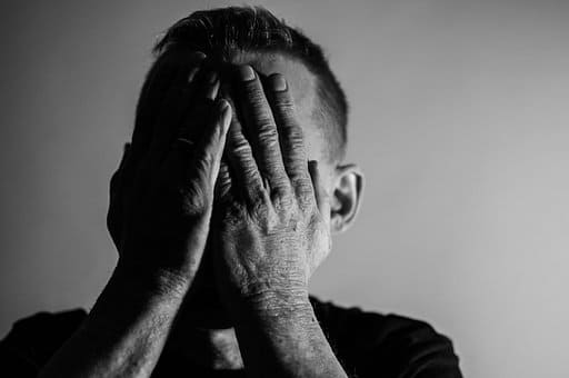 Post Traumatic Stress Disorder (PTSD) -  Symptoms and Treatment