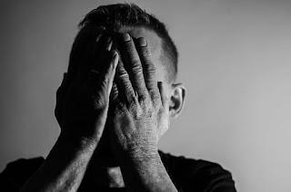 Post Traumatic Stress Disorder (PTSD) -  Symptoms and Treatment