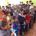 Condividere (a scuola dai piccoli)