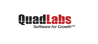 QuadLabs Technologies Openings for Android Developer jobs in Gurgaon Sep'2017