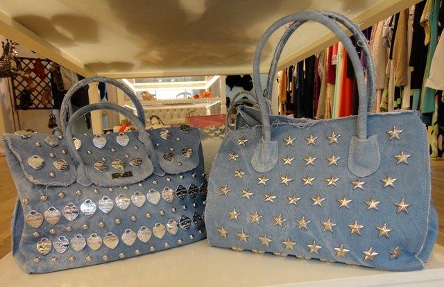 db3ffe82d5 Mia Bag: la borsa più amata che c'è! ~ Via Roma 1