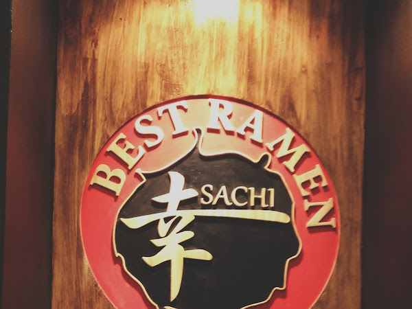 RAMEN ALERT: SACHI OPENS BRANCH IN MACTAN (AND WE FREAKING OUT)
