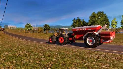 Professional Farmer 2014 Platinum Edition Crack ~ Download ...