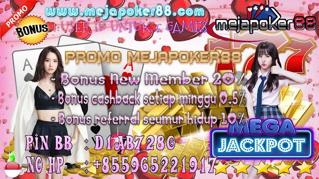 http://www.mejapoker88.info/2017/10/15-oktober-2017-tanggal-ramalan-baru.html