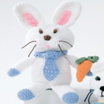 https://www.lovecrochet.com/babys-bunny-in-lily-sugar-and-cream-the-original-solids-1