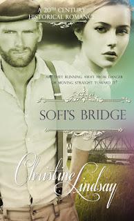 sofis-bridge-christine-lindsay-inspirational-moments