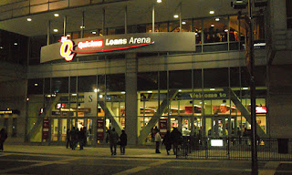 Cleveland Cavaliers Suites For Sale, Single Game Rentals, 2018
