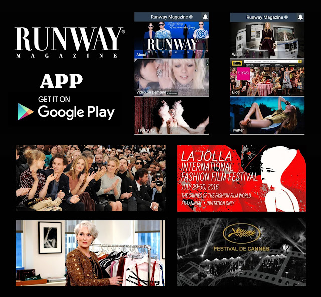 Runway-Magazine-Cover-Eleonora-de-Gray-2014-Google-Application-Guillaumette-Duplaix-2015-2016-01