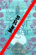Book Cover: Bookishly Ever After by Isabel Bandiera