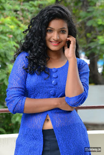 Actress-Gayatri-Latest-Photos