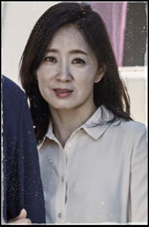 救救我 線上看,2017韓劇 救救我線上看