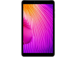 Daftar Harga Tablet Chuwi Termurah, Terbaru dan Terlengkap April 2019