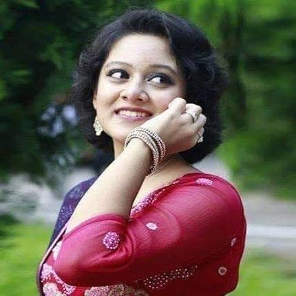 Dighi Bangladeshi Actress Sexy