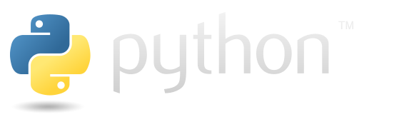 http://alison.com/courses/Introduction-to-Programming-with-Python