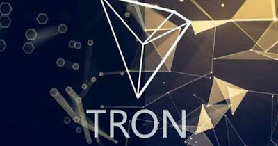 How to Get FREE Tron (TRX) Tokens