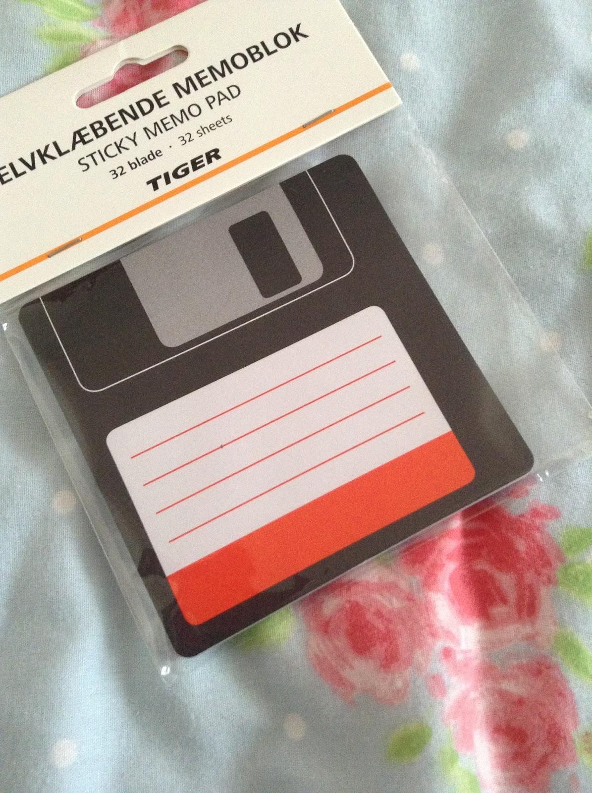 floppy disk price